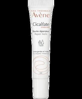 Cicalfate Lippenbalsam 10ml