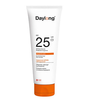 Daylong™ Protect&care Lotion SPF 25 100ml