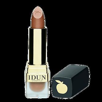 Creme Lipstick Katja