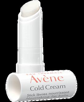 Cold Cream Lippenstift 4 g