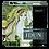 Thumbnail: Eyeshadow Palette Vitsippa