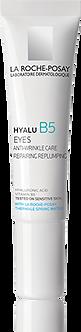 Hyalu B5 Augen 15 ml