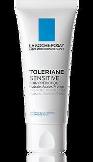 Toleriane Sensitive Pflege Creme 40ml