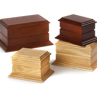Solid Oak or Stained Beech Caskets.jpg
