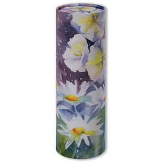 Wildflower Scatter Tube.jpg