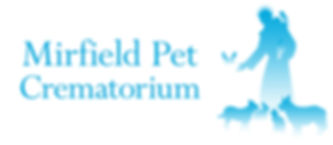 Pet cremation services in Mirfield