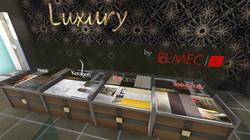lux+elmec+4.jpg
