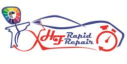 LOGO HF RAPID REPAIR-31-08-18