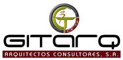 Logo Gitarq