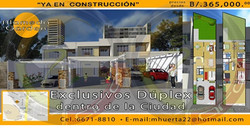 Valla Publicitaria Alameda