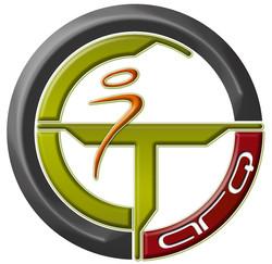 logo+circular+gitarq+definitivo+con+relieve