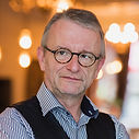 Stéphane Godfroid.jpg