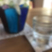 iCR(iカウンセリングルーム) テーブル