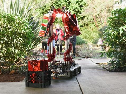 roboticsGifts-74-500x357.jpg