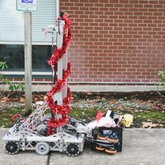 roboticsGifts-63-500x357.jpg