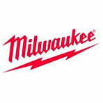 milwaukee_logo.jpeg