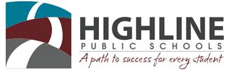 highline2.png