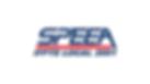 speea_1200xx1500-844-0-78.png