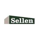 sellen-construction-squarelogo.png
