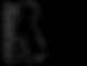 Al-Van Logo 300 dpi-NOBACKGROUND_NOTAGLI