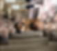 Screen Shot 2020-06-08 at 5.11.20 PM.png