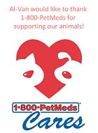 Petmeds_Cares.png