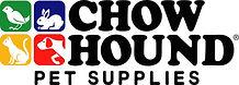 Chow-Hound-Logo-JPEG-6.jpg