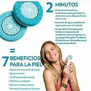 lumispa-dermolimpiador-facial-nuskin-envios-gratis-D_NQ_NP_964592-MLA29036177978_122018-F.