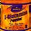 Thumbnail: L - GLUTAMINA POLVO 454 GR: Sistema Inmune sano