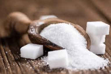 ALULOSA: endulzante natural sano: mismo sabor del azúcar, repostería