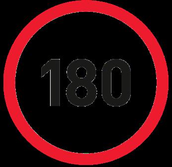180%20LA%202_edited