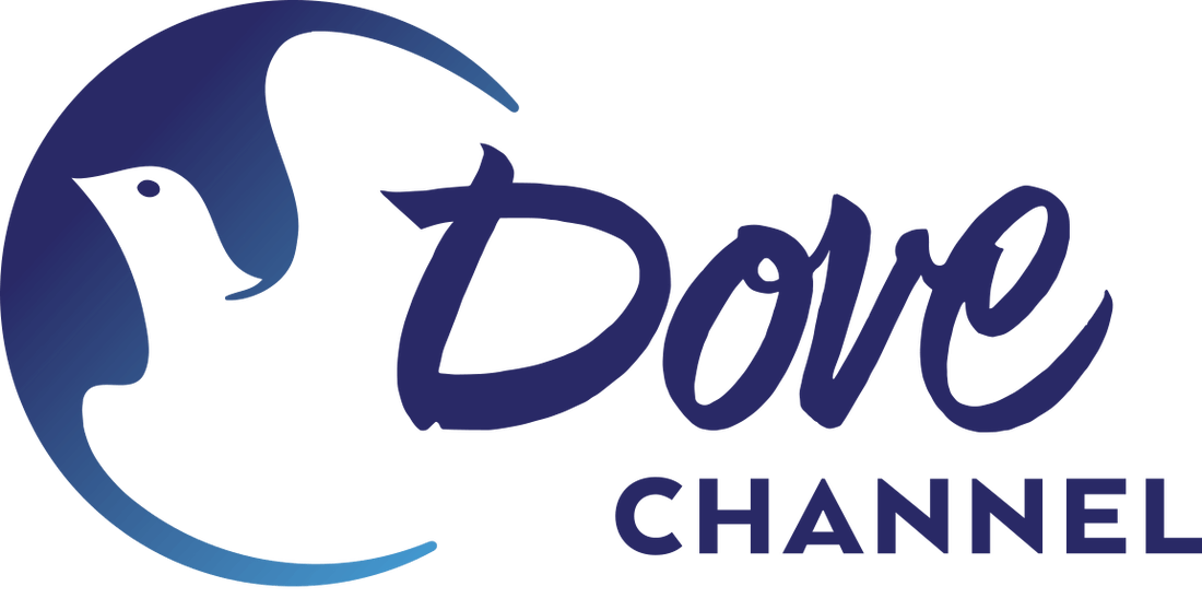 Dove-Channel-logo