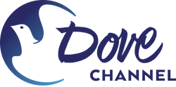 Dove-Channel-logo