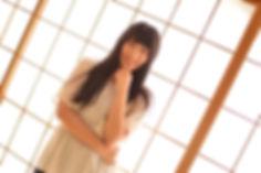 S__5529625.jpg
