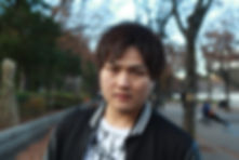 IMG_8450.JPG