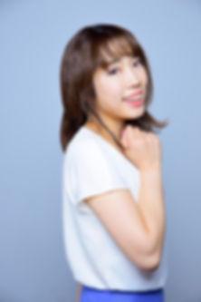かおり宣材(20190328)2.jpg