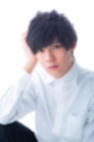 今岡優太2.jpg