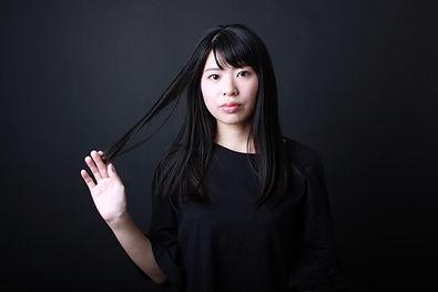 永瀬葵子(202001).jpeg