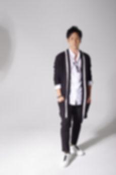 SHINYA画像1.jpg
