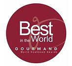 best-in-world-gourmand-sticker_orig.jpg