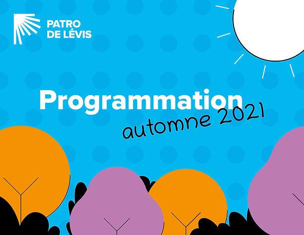 program_complete.jpg