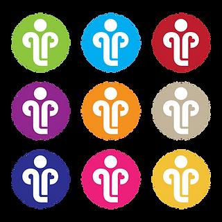 pastille Logo patro.png