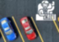 Responsable - stationnement.png