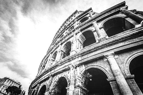 Italien sans prétention / Italiano senza pretesa