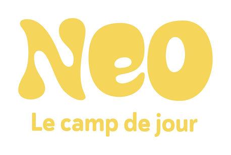 Neo_Jaune_Logo_Couleurs_RVB.jpg