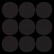 Logo_Noir_Fond_transparent_Patro_de_Lév