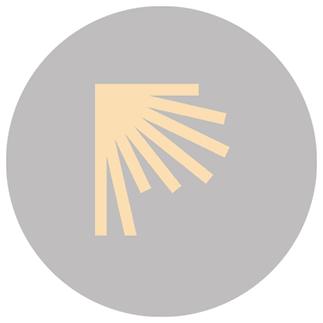 patro_de_levis_cercle-transparent.png