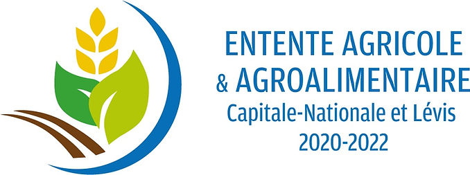 Ent-2020-2022-Logo-vectoriel.jpg