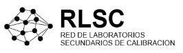 RLSC.JPG
