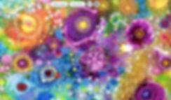 Capture d'écran 2020-01-12 à 11.06.49.jp